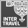 Rejser til hele verden - destinationskataloger