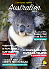 Australien - oplevelser Down Under