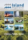 Island - Rundrejser, fly&drive, grupperejser m.m.