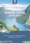Cruise i Norden