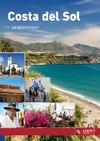 Langtidsrejser og kulturrejser med udflugter