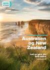 Australien og New Zealand