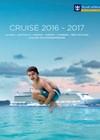 Cruise over hele verden (hovedkatalog)